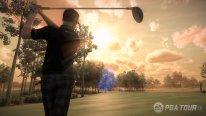 PGA-Tour_09-06-2014_screenshot (13)