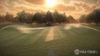 PGA-Tour_09-06-2014_screenshot (8)