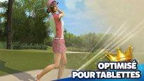 PGA-Tour-King-of-the-Course_09-06-2014_screenshot-1