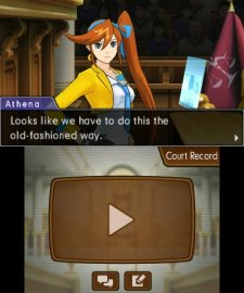 Phoenix-Wright-Ace-Attorney-Dual-Destinies_28-08-2013_screenshot (10)