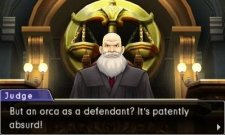 Phoenix-Wright-Ace-Attorney-Dual-Destinies-Turnabout-Reclaim_14-11-2013_screenshot-2