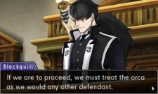 Phoenix-Wright-Ace-Attorney-Dual-Destinies-Turnabout-Reclaim_14-11-2013_screenshot-4