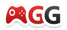 picto GamerGen degradé transparent