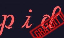 Pid-logo-gratuit-promo-steam