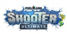 PixelJunk-Shooter-Ultimate_05-03-2014_logo
