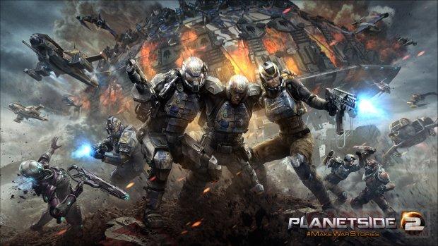 PlanetSide-2_artwork