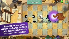 plants-versus-vs-zombies-2-about-time-screenshot-android- (1)