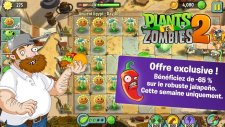 plants-versus-vs-zombies-2-about-time-screenshot-android- (2)