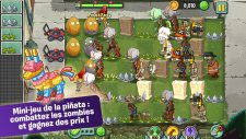 plants-versus-vs-zombies-2-about-time-screenshot-android- (3)
