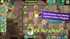 plants-versus-vs-zombies-2-about-time-screenshot-android- (8)