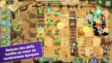 plants-versus-vs-zombies-2-about-time-screenshot-android- (9)