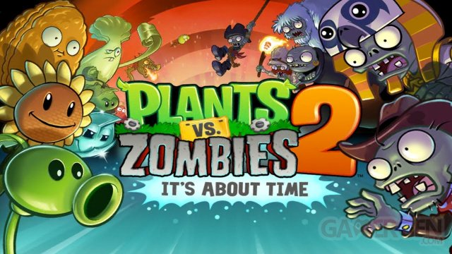 plants-vs-zombies-2-about-time