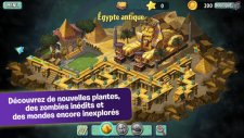 Plants vs. Zombies 2 images screenshots 02