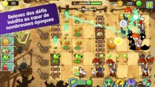 Plants vs. Zombies 2 images screenshots 03
