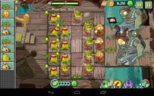 plants-vs-zombies-android-screenshot-MAJ- (2)