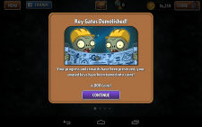 plants-vs-zombies-android-screenshot-MAJ- (4)