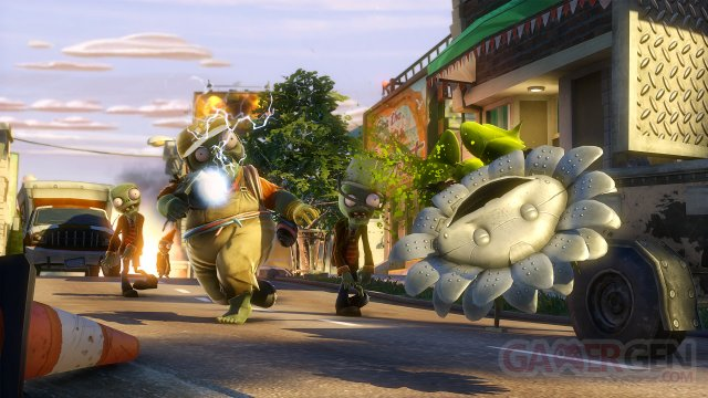 Plants-vs-Zombies-Garden-Warfare_21-11-2013_screenshot-3
