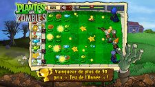 plants-vs-zombies-screenshot- (1).