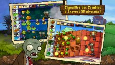plants-vs-zombies-screenshot- (2).