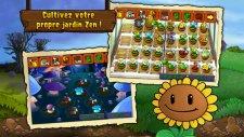 plants-vs-zombies-screenshot- (3).