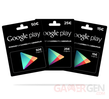 play-card_cartes-cadeaux-google-play-coupons