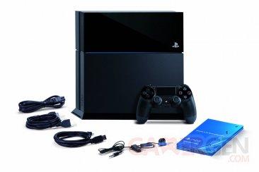 PlayStation 4 ps4 07.11.2013.