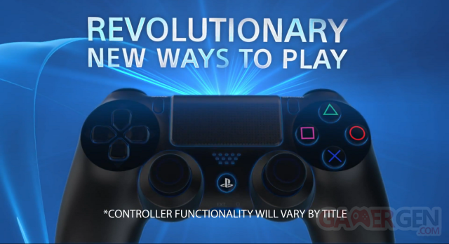 playstation-4-ps4-console-manette-dualshock4-promo-pub-greatness-awaits