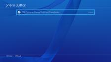 PlayStation 4 ps4 debug interface 22.04.2014  (12)