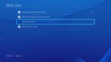 PlayStation 4 ps4 debug interface 22.04.2014  (9)