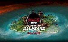 PlayStation-All-Stars-Island_08-08-2013_general-screenshot (13)
