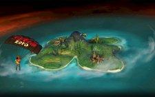 PlayStation-All-Stars-Island_08-08-2013_general-screenshot (9)