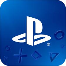 playstation-app-logo