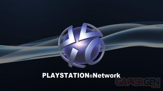 PlayStation Network vignette 30112013