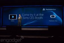 PlayStation-Now_07-01-2014_CES-3