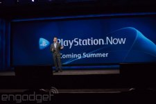 PlayStation-Now_07-01-2014_CES-4