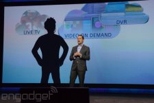 PlayStation-Now_07-01-2014_CES-5