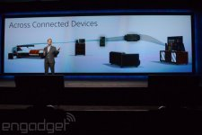 PlayStation-Now_07-01-2014_CES-6