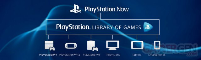 PlayStation-Now_07-01-2014_pic