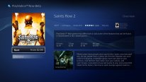 PlayStation Now 25.06.2014  (1)