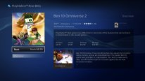 PlayStation Now 25.06.2014  (2)