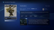 PlayStation Now 25.06.2014  (4)