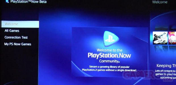 playstation now ps video volee 007