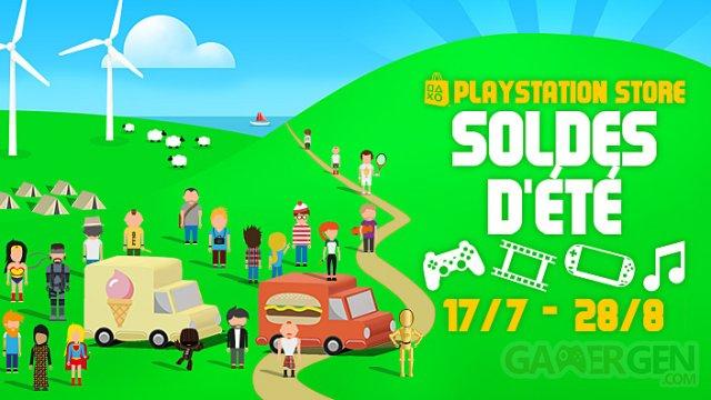 PlayStation-Store-Festival-été