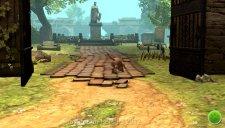 PlayStation Vita Pets 03.04 (3)