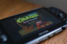 PlayStation Vita PSP PSOne 22.04.2014  (1)