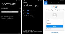 podcast_oath_wp81