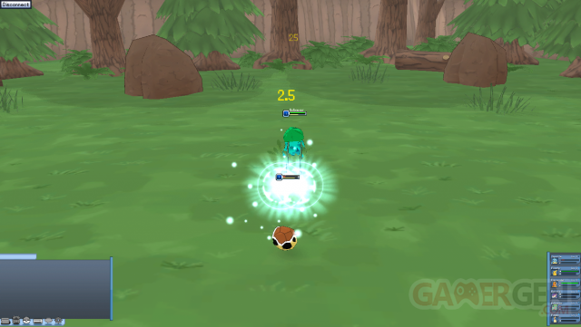 Pokemon_14
