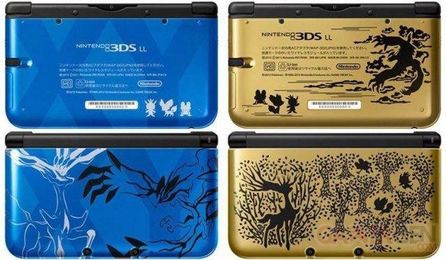 Pokémon-3DS-XL-collector
