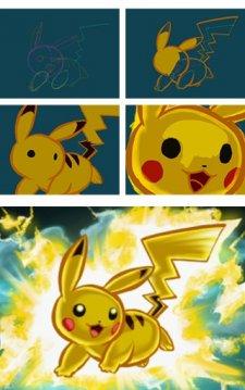 Pokémon-Art-Academy_12-05-2014_screenshot-1