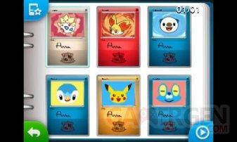 Pokémon-Art-Academy_12-05-2014_screenshot-2